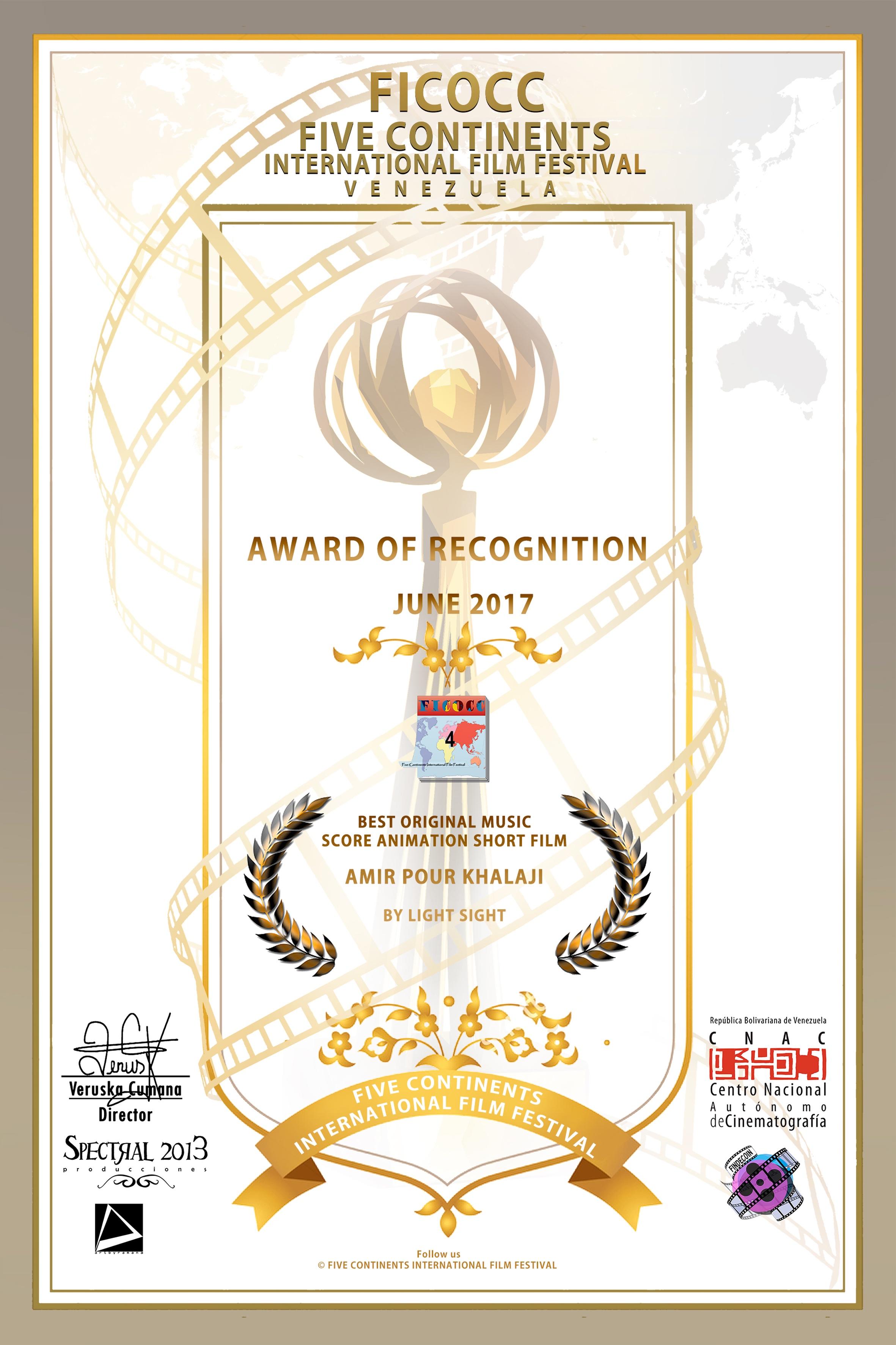 52_Best_Original_music_score_Animation Amir Pourkhalaji