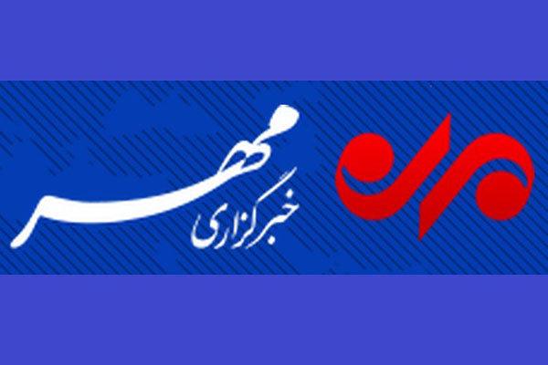 اپرای حافظ رنگ تازه ای در موسیقی ایران است